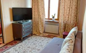 2-комнатная квартира, 43 м² помесячно, 1микр 13 за 90 000 〒 в Капчагае