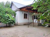 4-комнатный дом, 105 м², 8 сот., Каратал за 22 млн 〒 в Каскелене