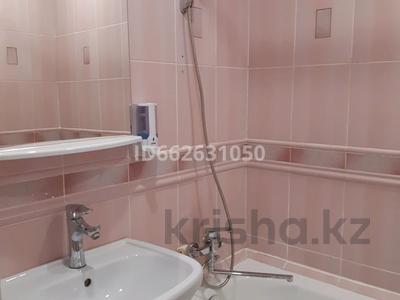 1-комнатная квартира, 39 м², 10/10 этаж посуточно, Торайгырова 117 за 7 000 〒 в Павлодаре — фото 5