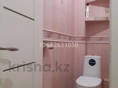 1-комнатная квартира, 39 м², 10/10 этаж посуточно, Торайгырова 117 за 7 000 〒 в Павлодаре — фото 6
