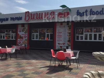 Киоск площадью 60 м², Бельбулак за 180 000 〒 в Талгаре — фото 2