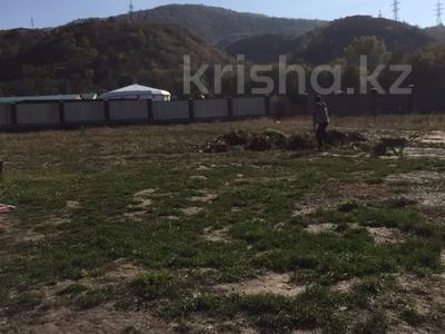 Киоск площадью 60 м², Бельбулак за 180 000 〒 в Талгаре — фото 3