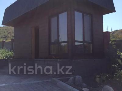 Киоск площадью 60 м², Бельбулак за 180 000 〒 в Талгаре — фото 5