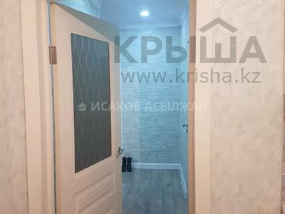 2-комнатная квартира, 68 м², 2/7 этаж, Ахмета Байтурсынова за ~ 20 млн 〒 в Нур-Султане (Астана), Алматы р-н — фото 9