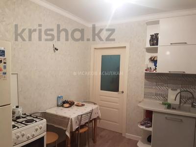 2-комнатная квартира, 68 м², 2/7 этаж, Ахмета Байтурсынова за ~ 20 млн 〒 в Нур-Султане (Астана), Алматы р-н — фото 8