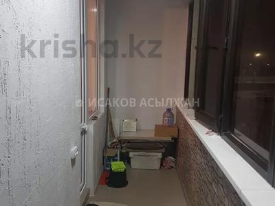 2-комнатная квартира, 68 м², 2/7 этаж, Ахмета Байтурсынова за ~ 20 млн 〒 в Нур-Султане (Астана), Алматы р-н — фото 13