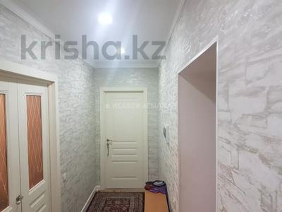 2-комнатная квартира, 68 м², 2/7 этаж, Ахмета Байтурсынова за ~ 20 млн 〒 в Нур-Султане (Астана), Алматы р-н — фото 5