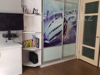 3-комнатная квартира, 71.4 м², 2/11 этаж, мкр Жетысу-3 за 28.3 млн 〒 в Алматы, Ауэзовский р-н — фото 11