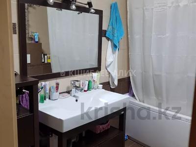 3-комнатная квартира, 71.4 м², 2/11 этаж, мкр Жетысу-3 за 28.3 млн 〒 в Алматы, Ауэзовский р-н — фото 20