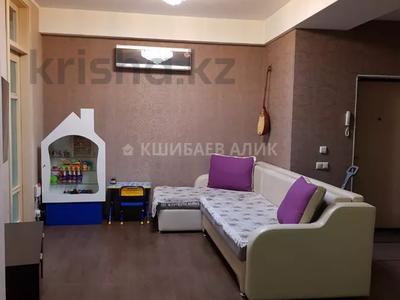 3-комнатная квартира, 71.4 м², 2/11 этаж, мкр Жетысу-3 за 28.3 млн 〒 в Алматы, Ауэзовский р-н — фото 15