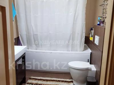 3-комнатная квартира, 71.4 м², 2/11 этаж, мкр Жетысу-3 за 28.3 млн 〒 в Алматы, Ауэзовский р-н — фото 18