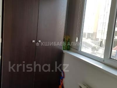 3-комнатная квартира, 71.4 м², 2/11 этаж, мкр Жетысу-3 за 28.3 млн 〒 в Алматы, Ауэзовский р-н — фото 16