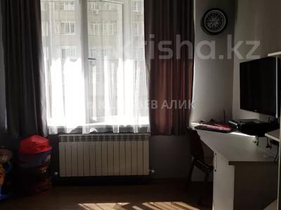 3-комнатная квартира, 71.4 м², 2/11 этаж, мкр Жетысу-3 за 28.3 млн 〒 в Алматы, Ауэзовский р-н — фото 17