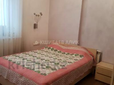 3-комнатная квартира, 71.4 м², 2/11 этаж, мкр Жетысу-3 за 28.3 млн 〒 в Алматы, Ауэзовский р-н — фото 10