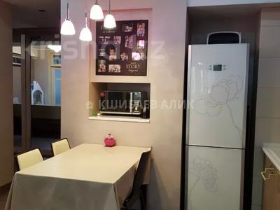 3-комнатная квартира, 71.4 м², 2/11 этаж, мкр Жетысу-3 за 28.3 млн 〒 в Алматы, Ауэзовский р-н — фото 5