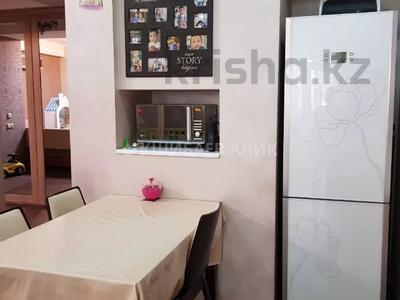 3-комнатная квартира, 71.4 м², 2/11 этаж, мкр Жетысу-3 за 28.3 млн 〒 в Алматы, Ауэзовский р-н — фото 4