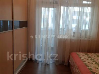 3-комнатная квартира, 71.4 м², 2/11 этаж, мкр Жетысу-3 за 28.3 млн 〒 в Алматы, Ауэзовский р-н — фото 9