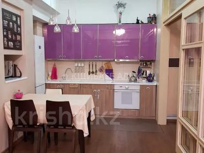 3-комнатная квартира, 71.4 м², 2/11 этаж, мкр Жетысу-3 за 28.3 млн 〒 в Алматы, Ауэзовский р-н — фото 6