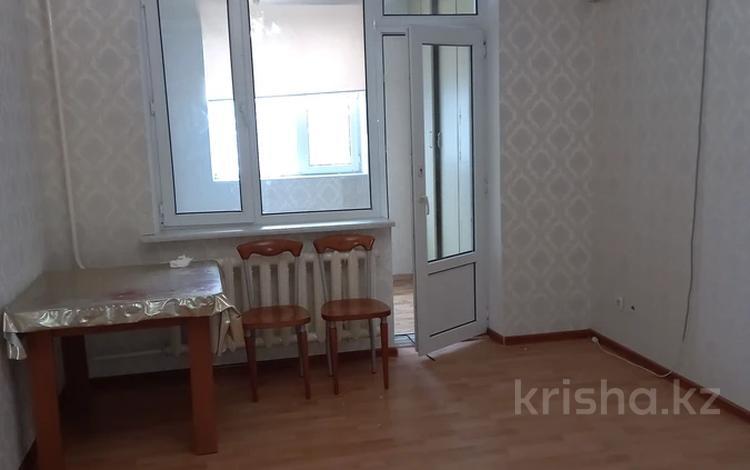 3-комнатная квартира, 70 м², 4/5 этаж, Байтурсынова 70 за 23.5 млн 〒 в Шымкенте, Аль-Фарабийский р-н