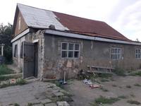 5-комнатный дом, 98 м², 6 сот., улица Чернышевского — Димитрова за 7 млн 〒 в Темиртау