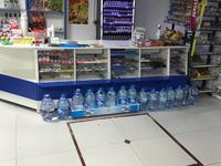Магазин площадью 250 м²