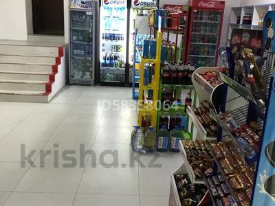 Магазин площадью 250 м², мкр Достык, Садвакасова 35 — Жеты жаргы за 500 000 〒 в Алматы, Ауэзовский р-н — фото 2