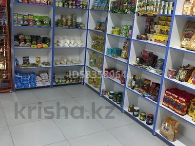 Магазин площадью 250 м², мкр Достык, Садвакасова 35 — Жеты жаргы за 500 000 〒 в Алматы, Ауэзовский р-н — фото 5