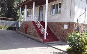 6-комнатный дом, 265 м², 10 сот., Жибек жолы 1 за 25 млн 〒 в Семее