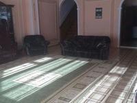 7-комнатный дом, 300 м², 12 сот.
