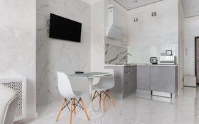 1-комнатная квартира, 28 м², 3/5 этаж, Виноградная 204 — Калужская за 3.9 млн 〒 в Сочи