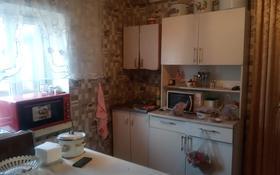 2-комнатный дом, 42 м², 4.8 сот., Полесская 4 за 10.6 млн 〒 в Алматы, Турксибский р-н