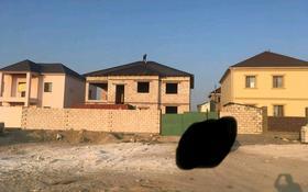 7-комнатный дом, 260 м², Приозёрный-3 за 16 млн 〒 в Актау