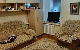 4-комнатный дом, 76 м², 9 сот., Балхашская 28 за 16.8 млн 〒 в Караганде, Казыбек би р-н