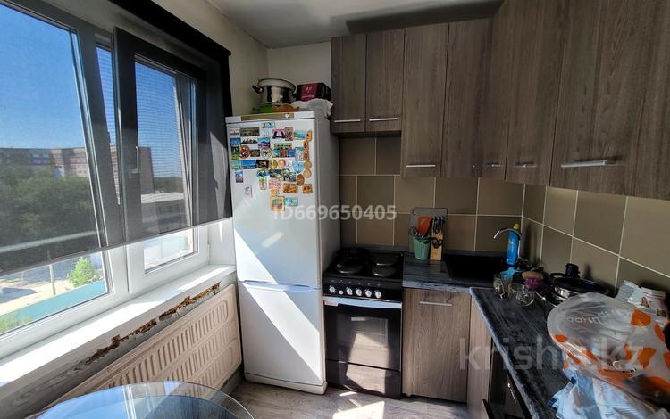 3-комнатная квартира, 64 м², 5/5 этаж, Астана 8/1 за 16 млн 〒 в Павлодаре