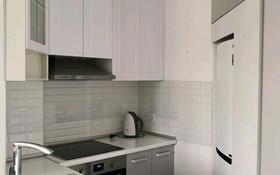 2-комнатная квартира, 52 м², 4/7 этаж помесячно, мкр Горный Гигант, Искендерова 21 за 450 000 〒 в Алматы, Медеуский р-н