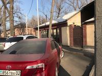 Помещение площадью 500 м², Суюнбая 115 за 1 млн 〒 в Алматы, Жетысуский р-н