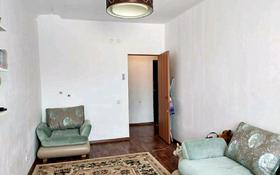 1-комнатная квартира, 36.9 м², 3/6 этаж, 32А мкр, 32А мкр за ~ 7 млн 〒 в Актау, 32А мкр