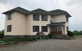 6-комнатный дом, 293.2 м², 50 сот., Самаков 7 за 102.5 млн 〒 в Талгаре