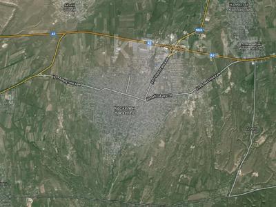 Участок 2.5 га, Карасайский район, Каскеленский городской округ за ~ 63.8 млн 〒 в Алматинской обл. — фото 7