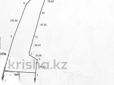 Участок 2.5 га, Карасайский район, Каскеленский городской округ за ~ 63.8 млн 〒 в Алматинской обл. — фото 6