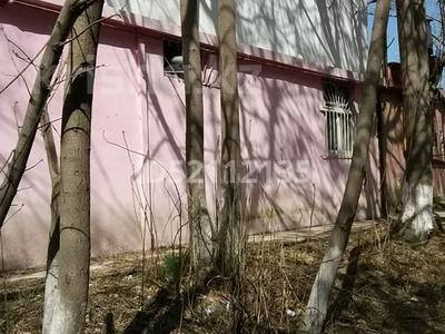 Здание, площадью 400 м², улица Калдаякова 13/1 — Кремлёвская за 85 млн 〒 в Шымкенте, Абайский р-н — фото 11