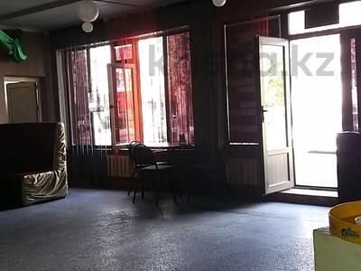 Здание, площадью 400 м², улица Калдаякова 13/1 — Кремлёвская за 85 млн 〒 в Шымкенте, Абайский р-н — фото 6