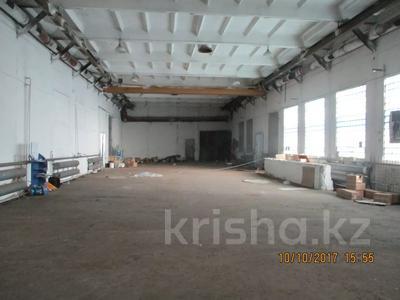Промбаза 1.6 га, Центральная 187 за ~ 214.6 млн 〒 в Павлодаре