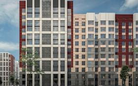 3-комнатная квартира, 75.27 м², Улы Дала за ~ 25.6 млн 〒 в Нур-Султане (Астане), Есильский р-н