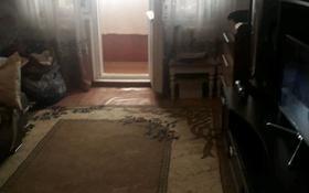 1-комнатная квартира, 23 м², 3/5 этаж, Ул.Терешковой за 5.5 млн 〒 в Шымкенте, Аль-Фарабийский р-н