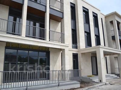 2-комнатная квартира, 86 м², 2/3 этаж, Мусабаева 15 за 51.6 млн 〒 в Алматы, Бостандыкский р-н — фото 4