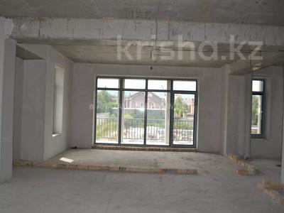 2-комнатная квартира, 86 м², 2/3 этаж, Мусабаева 15 за 51.6 млн 〒 в Алматы, Бостандыкский р-н — фото 12