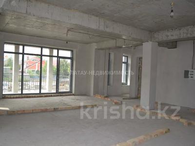 2-комнатная квартира, 86 м², 2/3 этаж, Мусабаева 15 за 51.6 млн 〒 в Алматы, Бостандыкский р-н — фото 13
