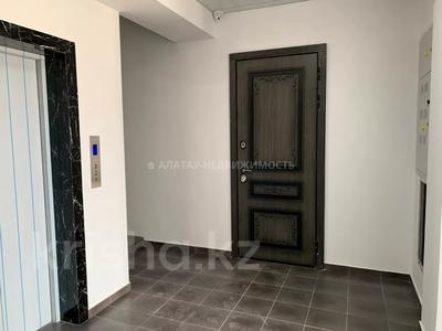 2-комнатная квартира, 86 м², 2/3 этаж, Мусабаева 15 за 51.6 млн 〒 в Алматы, Бостандыкский р-н — фото 6