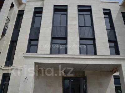 2-комнатная квартира, 86 м², 2/3 этаж, Мусабаева 15 за 51.6 млн 〒 в Алматы, Бостандыкский р-н — фото 5